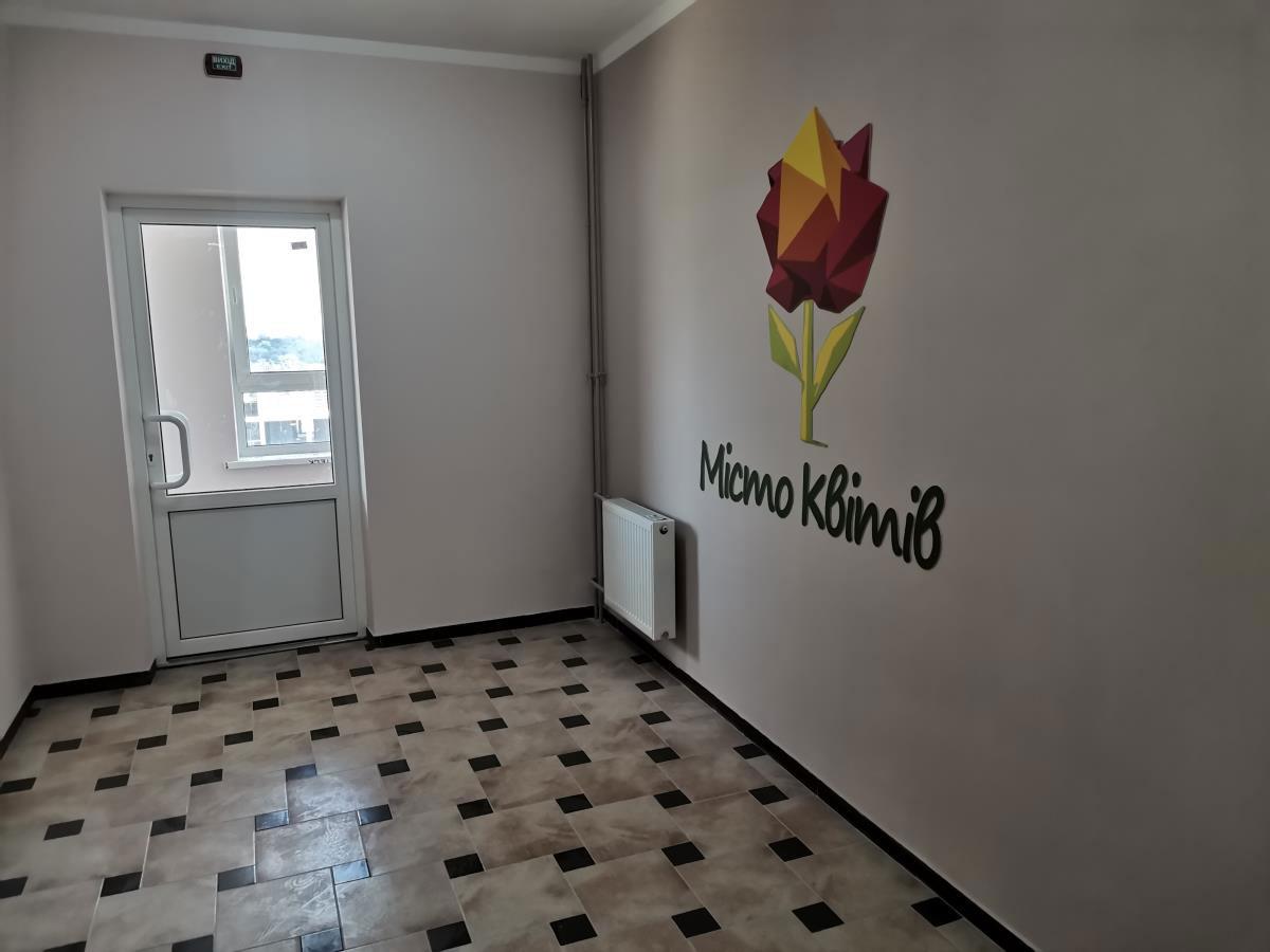 prodazha-odnokomnatnaya-kvartira-s-otlichnoy-planirovkoy-v-zhk-misto-kvitiv-ulica-tiraspolskaya-kiev-a10632-1