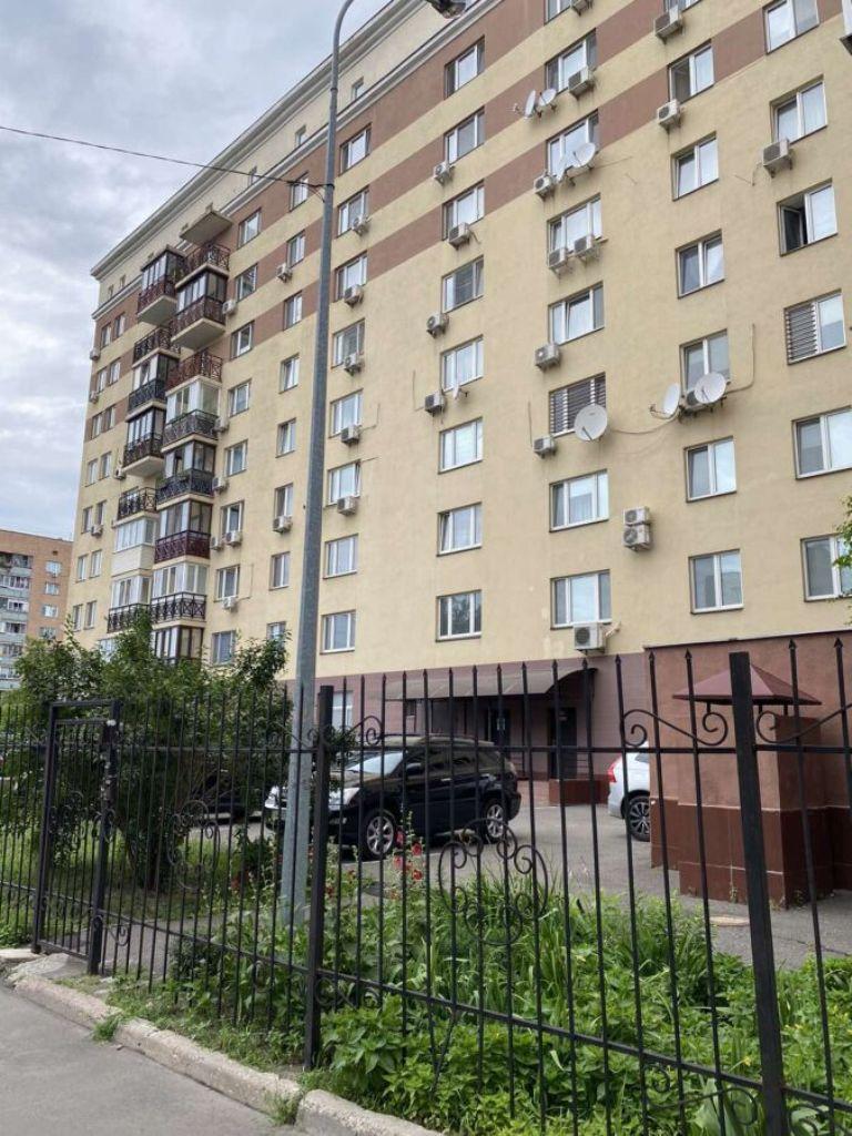 prodam-svoyu-kvartiru-po-ul-tatarskaya-27-4-novyi-photo-5061