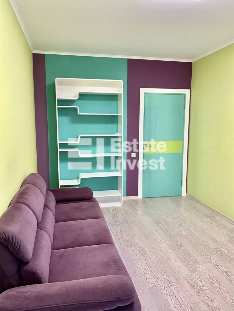 kvartira-3h-komnatnaya-komfort-taun-g-kiev-photo-51c3