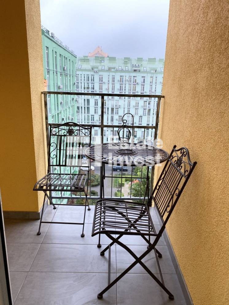 kvartira-3h-komnatnaya-komfort-taun-g-kiev-photo-8528