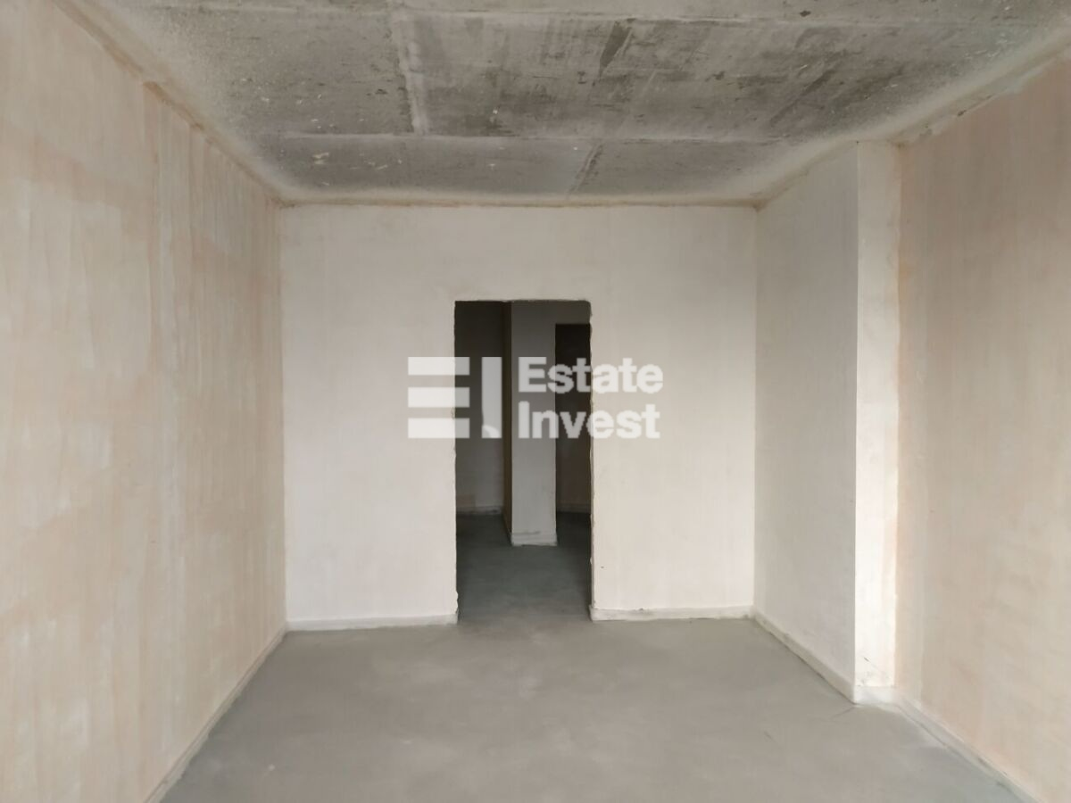 prodam-2-komnatnuyu-kvartiru-v-novostroike-zhk-podil-plaza-photo-ffc6