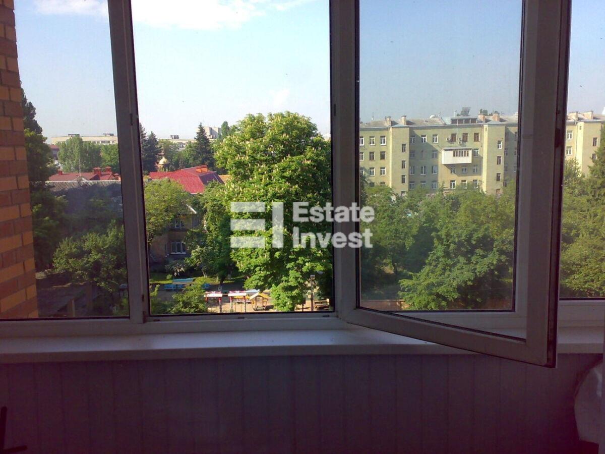 prodazha-2k-kvartiry-photo-15c9