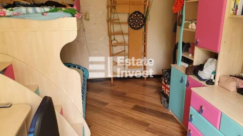 prodam-3k-kvartiru-s-mebelyu-tuluzy-13-photo-3544