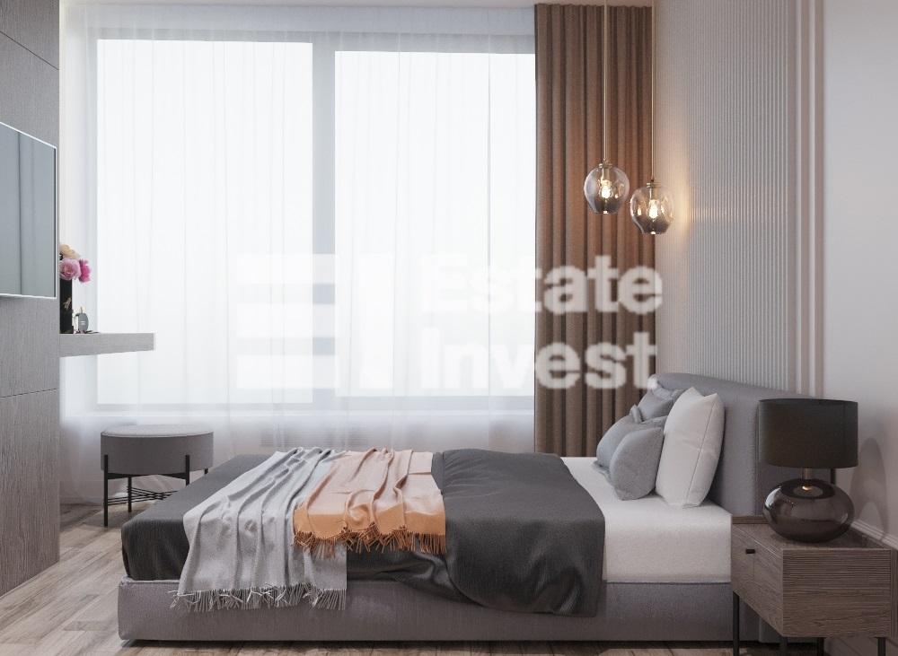 tokio_spalnia_bedroom_002